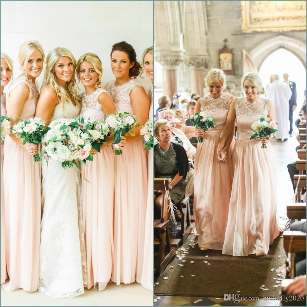 Pink country bridesmaid dresses image collections braidsmaid country vintage bridesmaid dresses images braidsmaid dress pink country bridesmaid dresses choice image braidsmaid dress blush ombrellifo Images