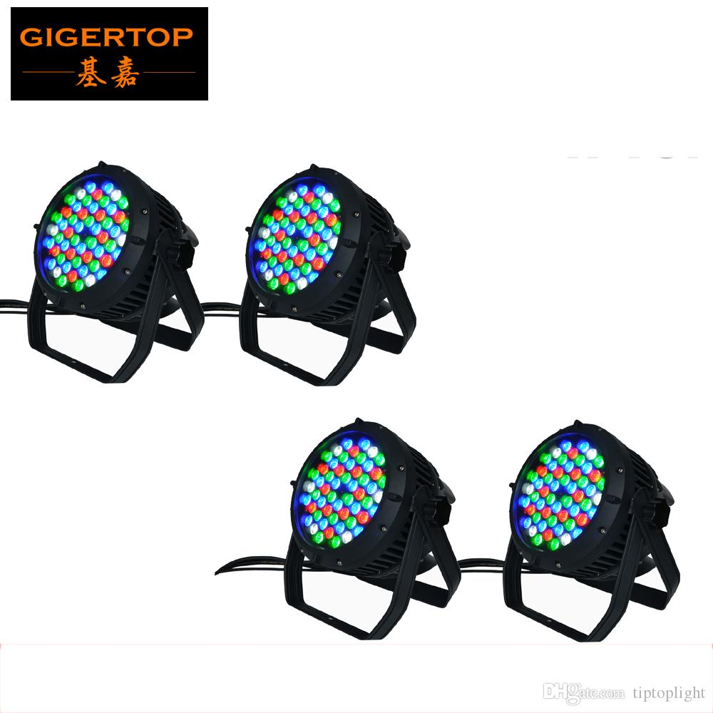 Discount tiptop 4xlot 54 3w waterproof led par stage lighting ip65 discount tiptop 4xlot 54 3w waterproof led par stage lighting ip65 aluminum shell rgbw garden outdoor lighting edison leds ac90v 220v linear dimmer from aloadofball Image collections