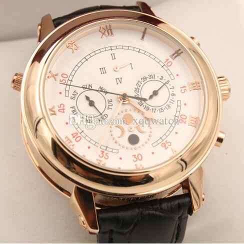white mvmt large touch sales leather watch watches modern tan of face