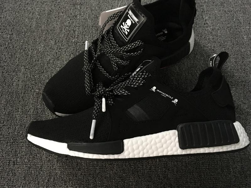 nmd xr1 blue Men's Shoes Australia Free Local Classifieds