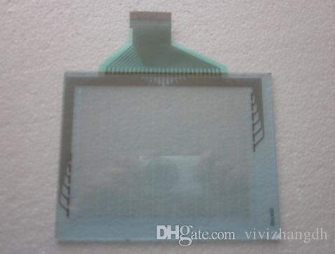 Nuovo pannello in vetro touch screen originale riparazione NT31-ST121-V2 NT31-ST121-EV2