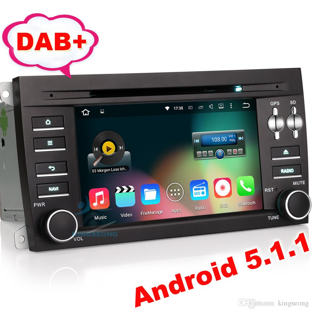 Netherlands Map Igo%0A        Quad Core Android     Car Gps Sat Nav Dab  Dvr  g For Porsche  Cayenne Stereo Radio  g Wifi Dab  Mirror Link From Kingseong             Dhgate Com