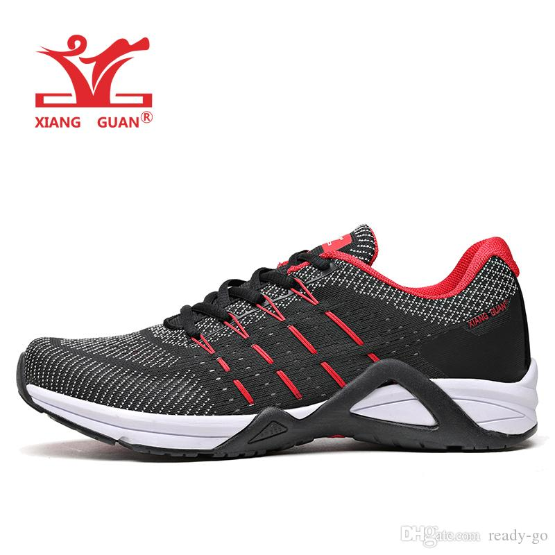 2020 Man Running Shoes For Women Free Run Breathable Mesh Athletic Trainers Sports Sneakers Fashion Casual Lightweight Outdoor Walking Footwear 7 From