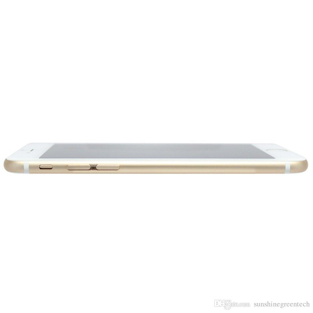 아이폰 6 휴대 전화 쓰자 전화 16기가바이트 64기가바이트 원래 애플 쓰자 아이폰 전체 기능 4.7 인치 IOS 잠금 해제 휴대 전화