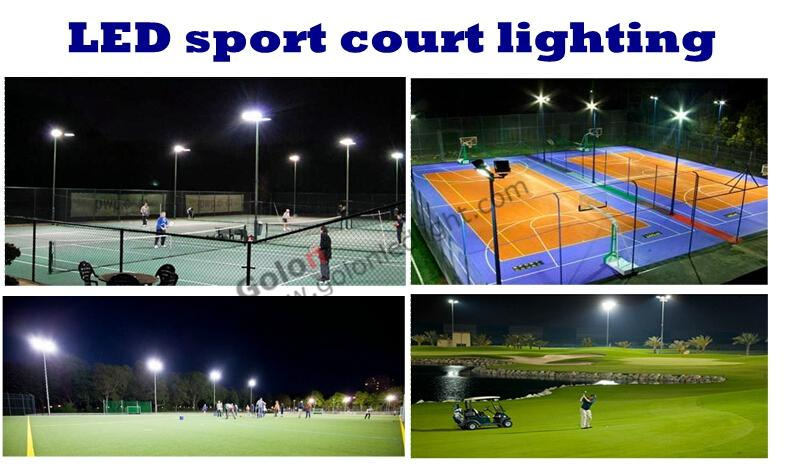 2016 new led football field lighting 200w best price high quality 2016 new led football field lighting 200w best price high quality cool white day white outdoor led football stadium lighting 20w led floodlight outdoor mozeypictures Image collections