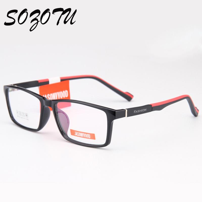 a10c2f41646 Wholesale- Children TR90 Optical Eyeglasses Frame Boys Girls Student ...