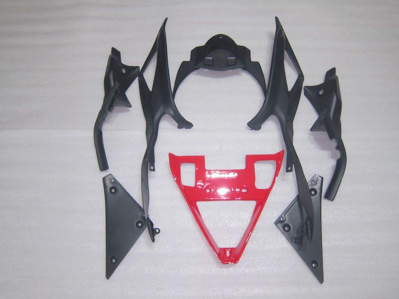 Ducatiブランドの新しいボディワークボディカバー848 1098 1198(07-08)1098S 1198S 2007 2008