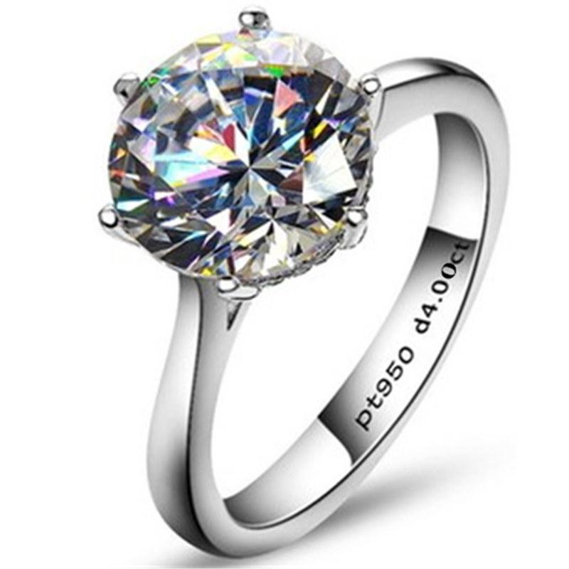 products feshionn cushion ct simulated rings iobi cut halo dazzling large diamond ring