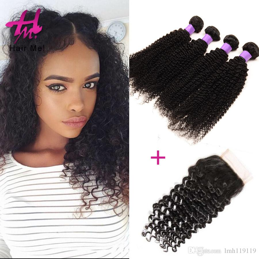 Raw Hair Weave Choice Image Hair Extensions For Short Hair