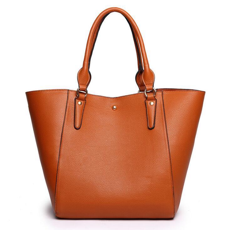 Design de mode sac à bandoulière double PU femmes sacs vintage bref sacs de designer pour femmes nouveau style femme marque sacs à main livraison gratuite
