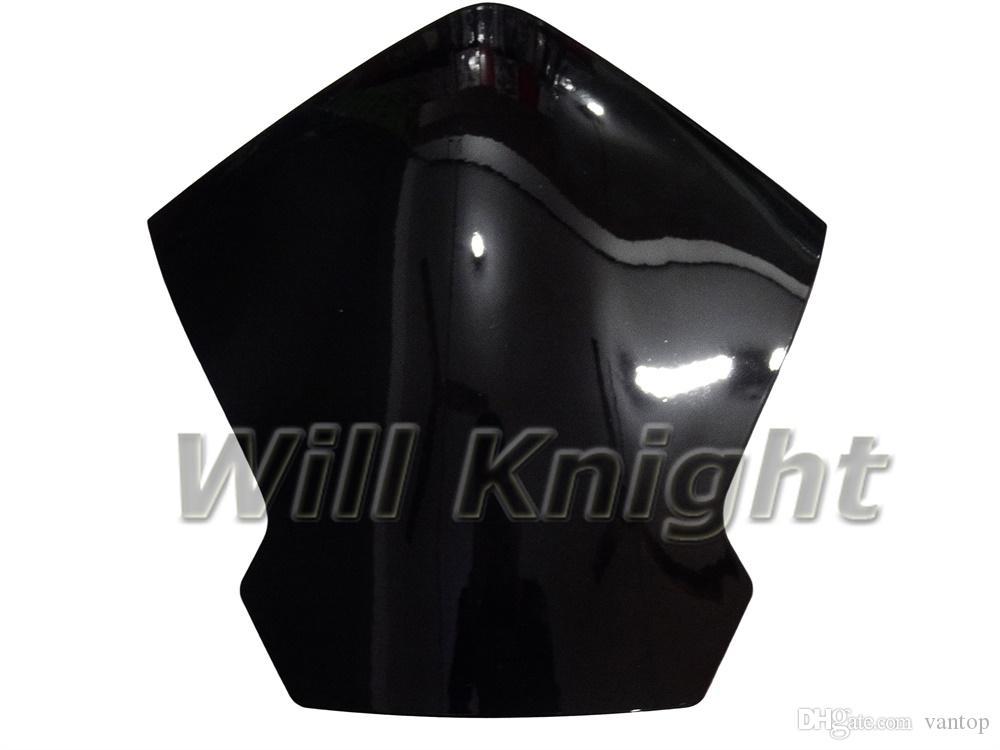 Комплект для литья под давлением для мотоциклетных рам для VFR1200 2010-2013