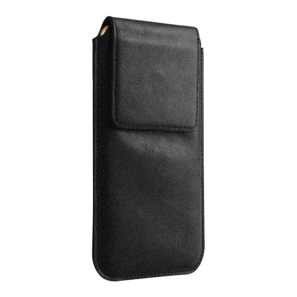 custodia sacchetto iphone 7 plus