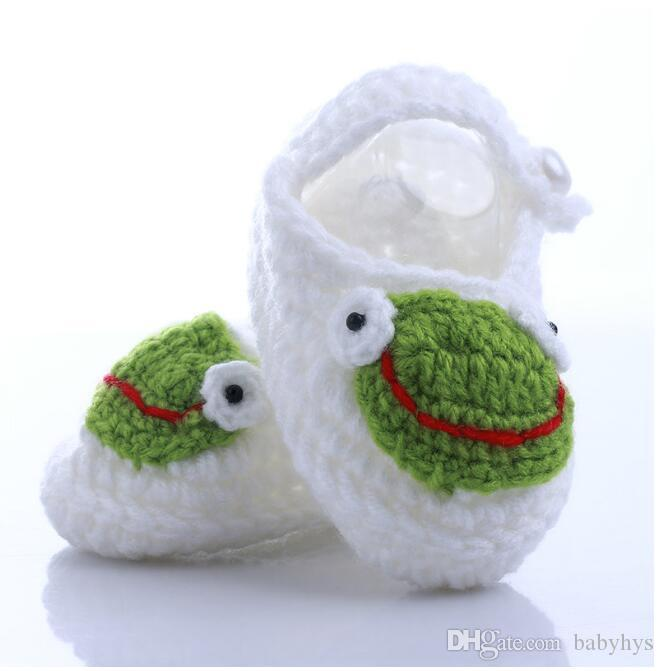custom your logo hot in usa baby handmade shoes wholesale animal and flower girls and boy 11cm for new born kids shoes