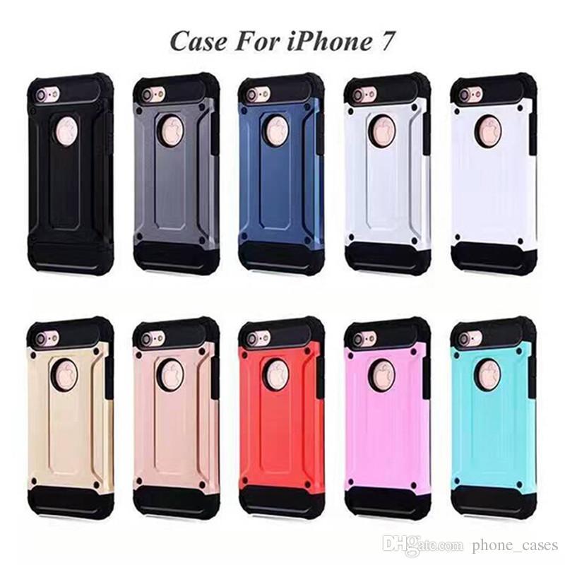 iphone 7 plus double coque