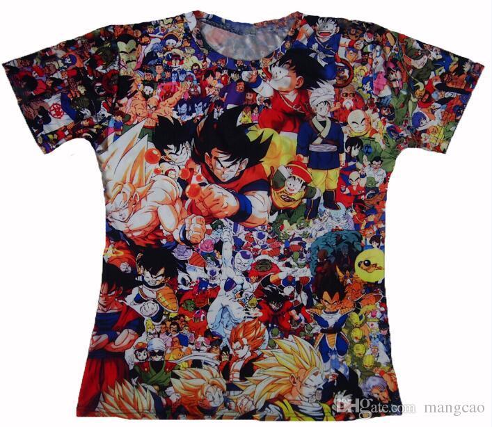 98017802 Wholesale Popular Rock Band Gorillaz T Shirts Men Short Sleeve Fashion  Cartoon Fairy Tail Anime T Shirts Top Quality S 2XL Tees T Shirt Shop  Design Crazy T ...