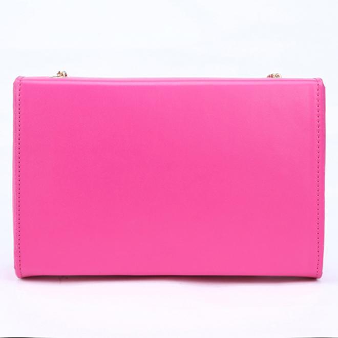 a28c4fe52185 Women'S Diagonal Ladies Clutch Chain Bag Classic Evening Bags Shoulder  Messenger Bag Clutch With Chain Wrist Bag Handbag Wallet Purse Fashion Bags  Designer ...