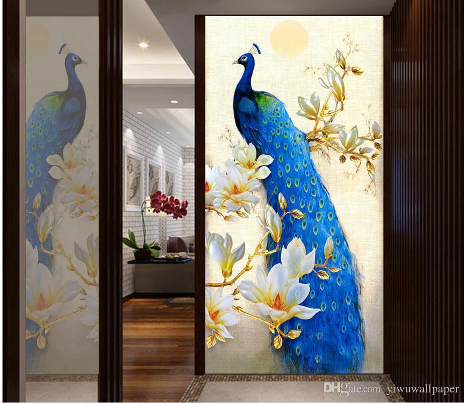 Kids Room Design Paintings Prints