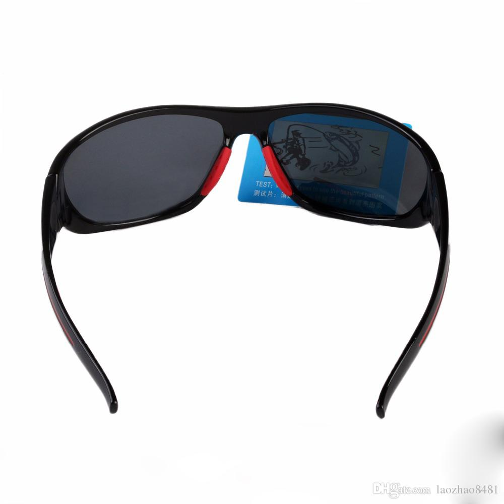 d60dc8b39a Hot Sale Quality Polarized Sunglasses Men Outdoor Sport Sun Glasses For Driving  Fishing Gafas De Sol Hipster Essential Mirror Sunglasses Boots Sunglasses  ...