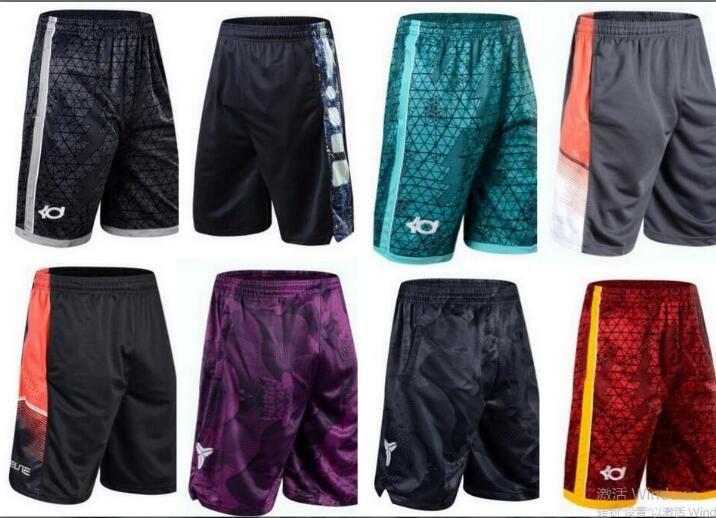 2019 2018 Elite Short New Basketball Shorts Mens Sportswear Water