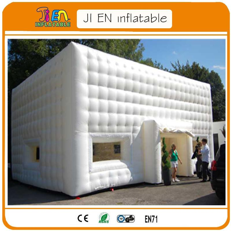 10*8*5mh Inflatable Wedding TentGiant Inflatable MarqueeInflatable Tent For Wedding/Event/Party Indoor Kids Tents Play Tents For Older Kids From ...  sc 1 st  DHgate.com & 10*8*5mh Inflatable Wedding TentGiant Inflatable Marquee ...