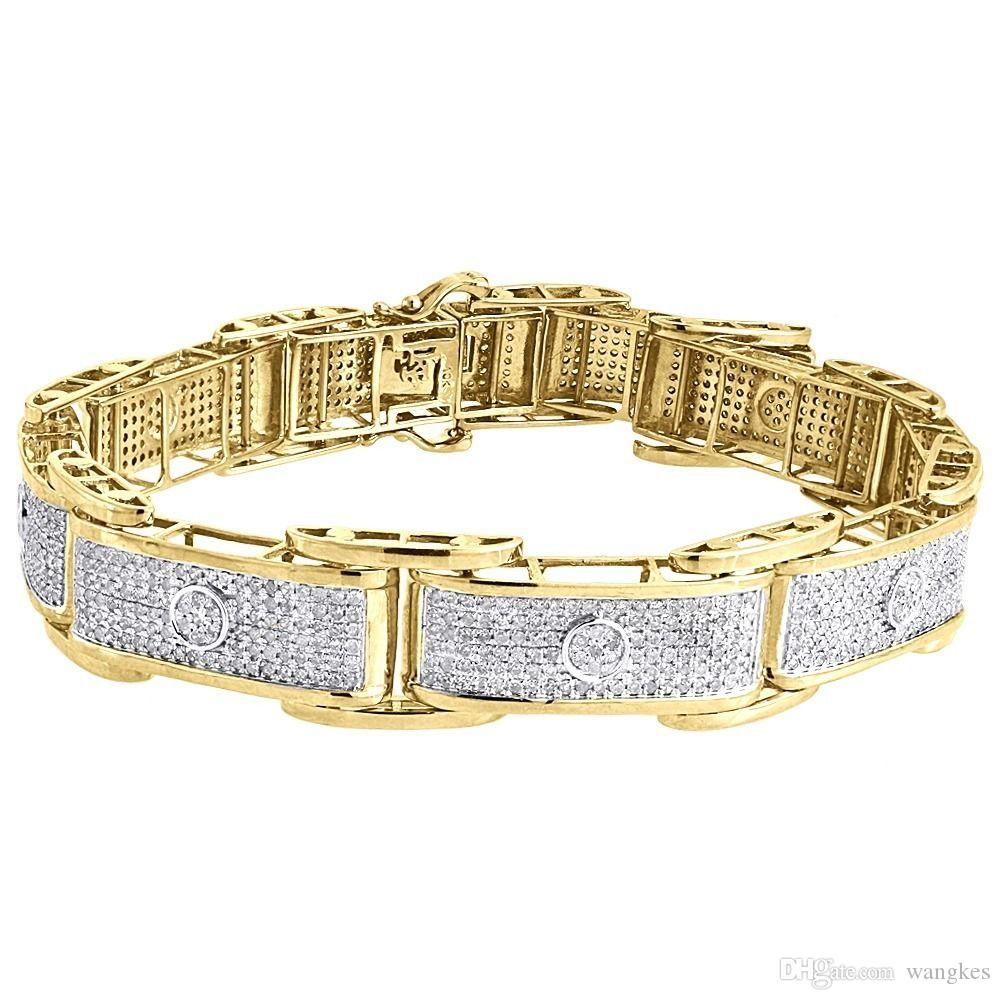 b end diamond gold designer bracelet angle zoom high lush jewels raj k bangle rocia petal s