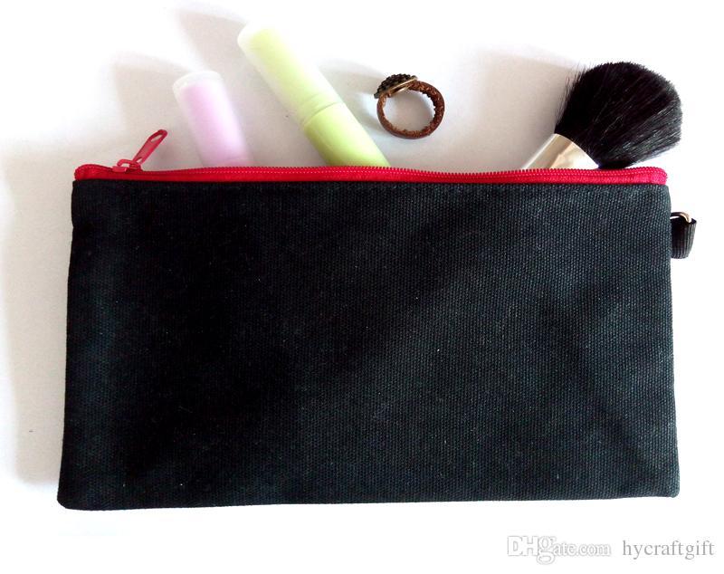 Makeup Bags And Cases Whole - Makeup Vidalondon