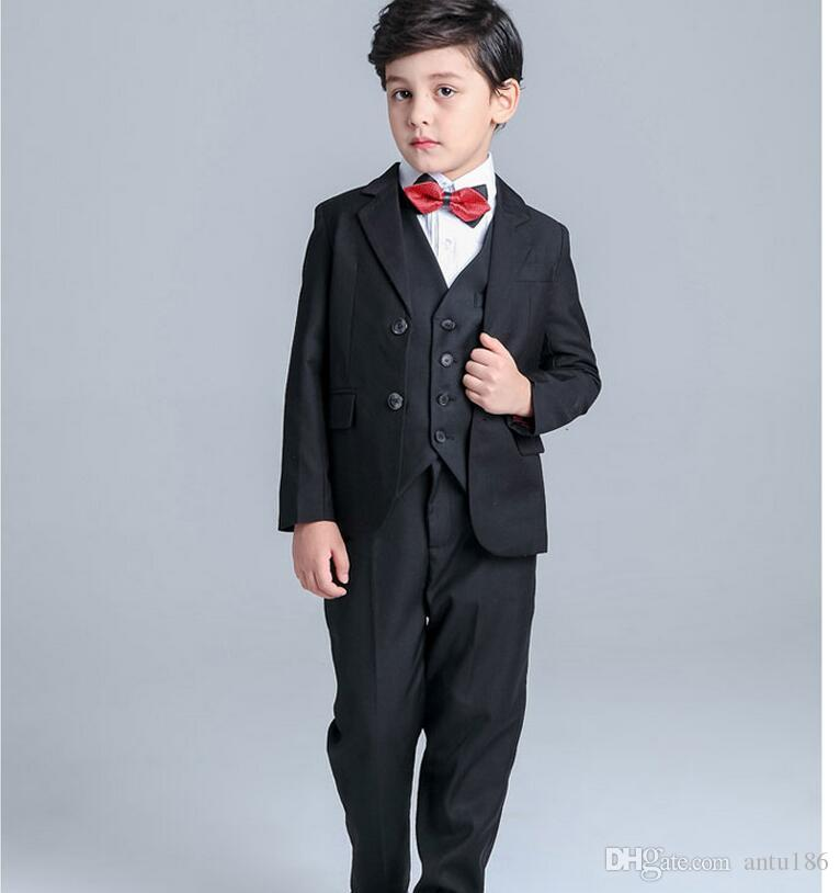 Discount Coolest Prom Suits | 2017 Coolest Prom Suits on Sale at ...