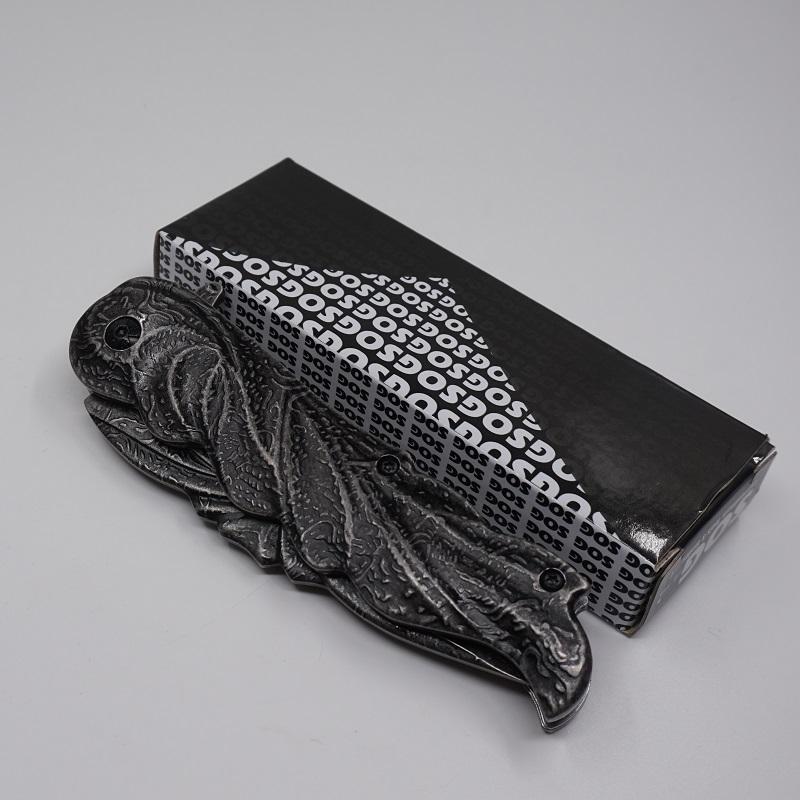 전술 폴딩 포켓 나이프 스톤 워싱 나이프 사냥 서바이벌 나이프 3Cr13 스틸 블레이드 고품질 야외 캠핑 EDC 도구 무료 배송