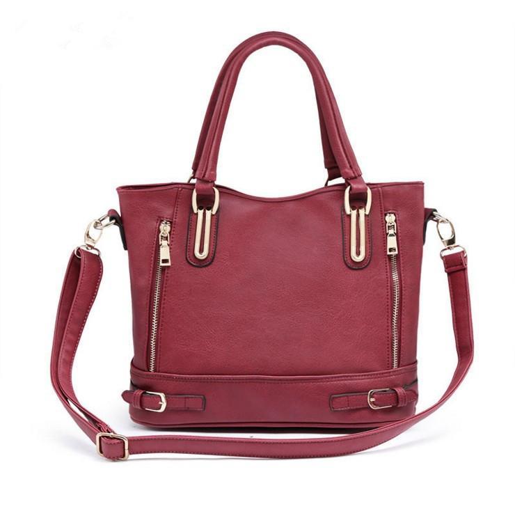 famous brand designer handbags genuine leather bag fashion tote bags cheap handbags for women bags hobo satchel tote crossbody shoulder bag