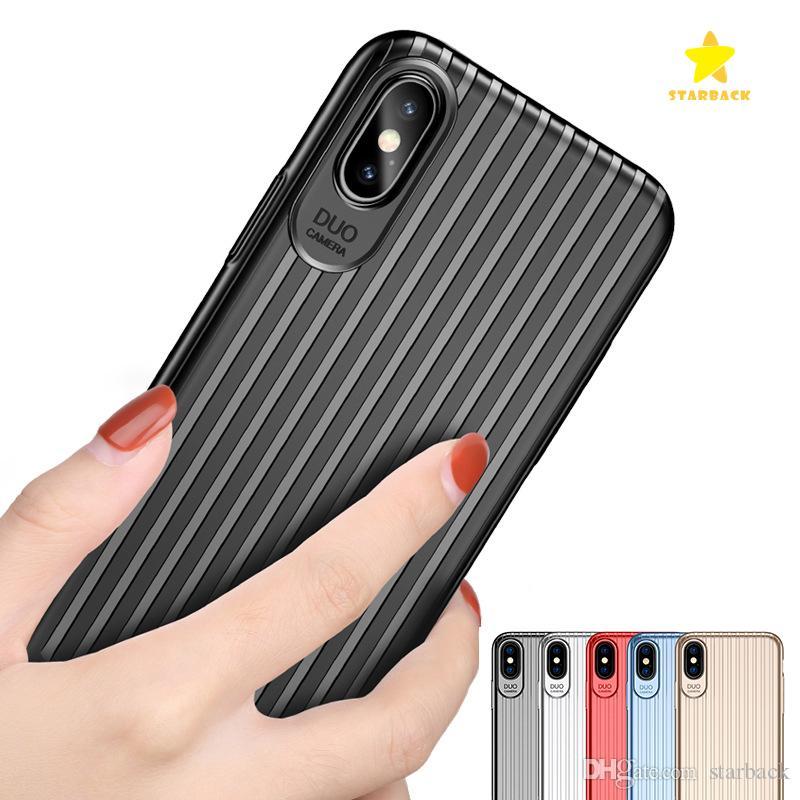 coque iphone x 2017