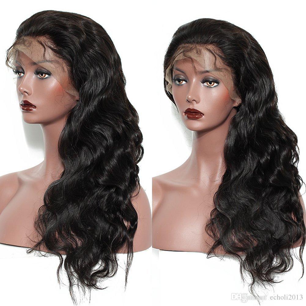Dora Glueless 360 Lace Wig Pre Plucked Adjustable Wet Wavy Pre Plucked 360  Full Lace Human Hair Wigs Glueless Wig For Black Women Brazilian Wigs  Custom Wigs ... 3a5e94c02f
