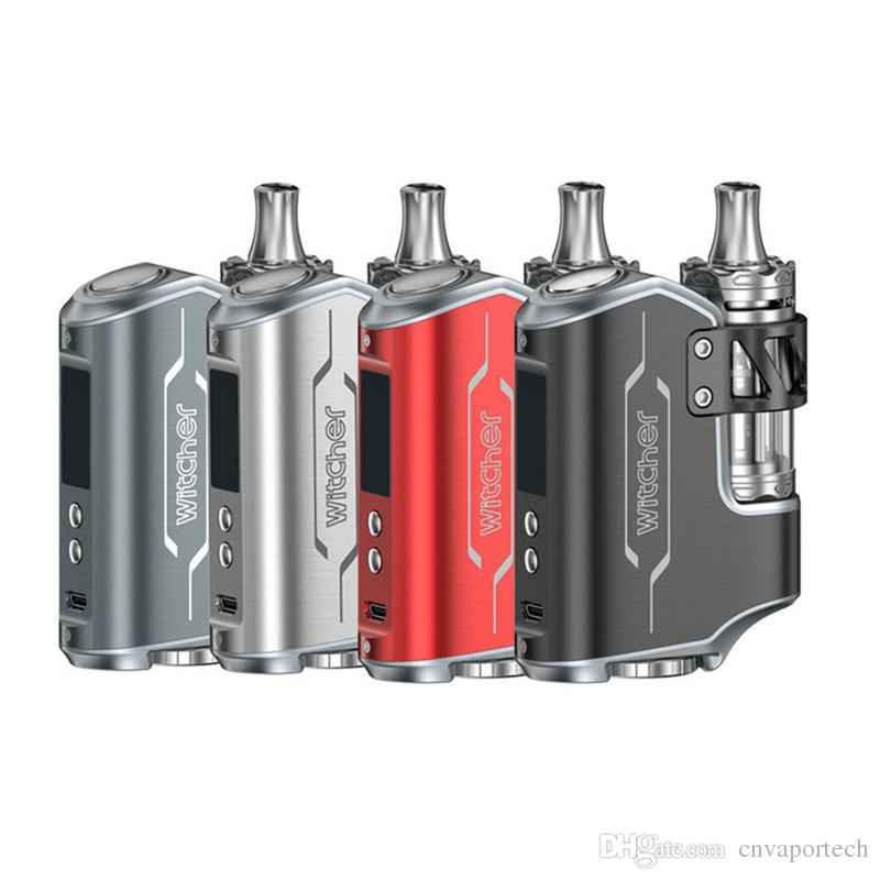 What we will do here first on our e-cigarette reviews page is match you up with what we feel are the brands that line up with what you currently, or formerly – smoked in a tobacco cigarette.