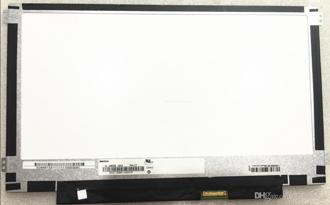 Высокое качество 11.6 дюймов тонкий 30PIN EDP, в светодиодные матрицы экрана B116XTN01.0 N116BGE-ЕА2 N116BGE-Б. 2 для ASUS C200M