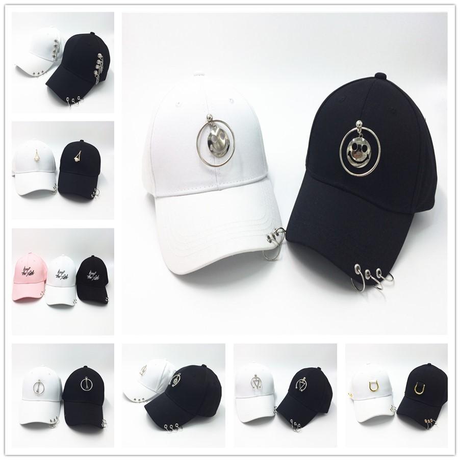 2f61082b50f 40 Styles Summer Korean Version of the Outdoor Sun Hat Women s ...