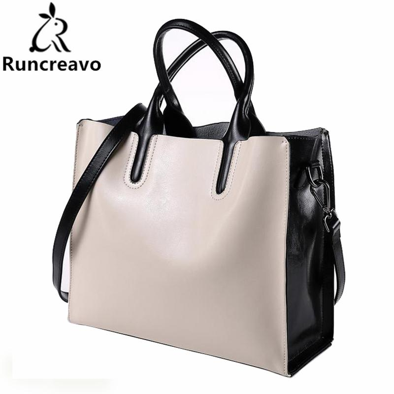 7df780bd00 Wholesale 100% Genuine Leather Bags Women S Bucket Famous Brand Designer  Handbags High Quality Tote Shoulder Messenger Bags Dollar Price Cheap  Designer Bags ...