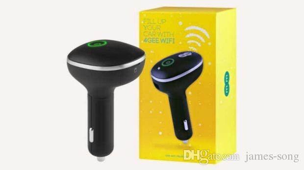 Unlocked Huawei CarFi E8377 LTE Hotspot 4G LTE Cat5 12V Car Wifi Router,PK Huawei e8278 e8372