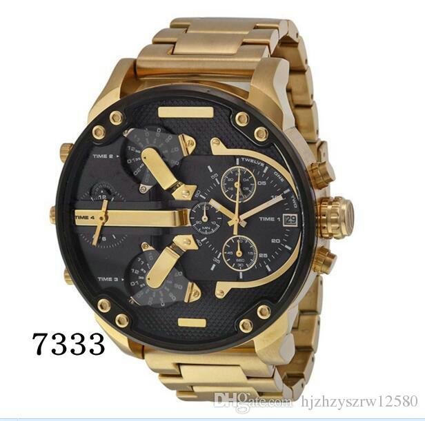 quartz blu shock watch dial store brand big luxury products s digital for watches sport men new