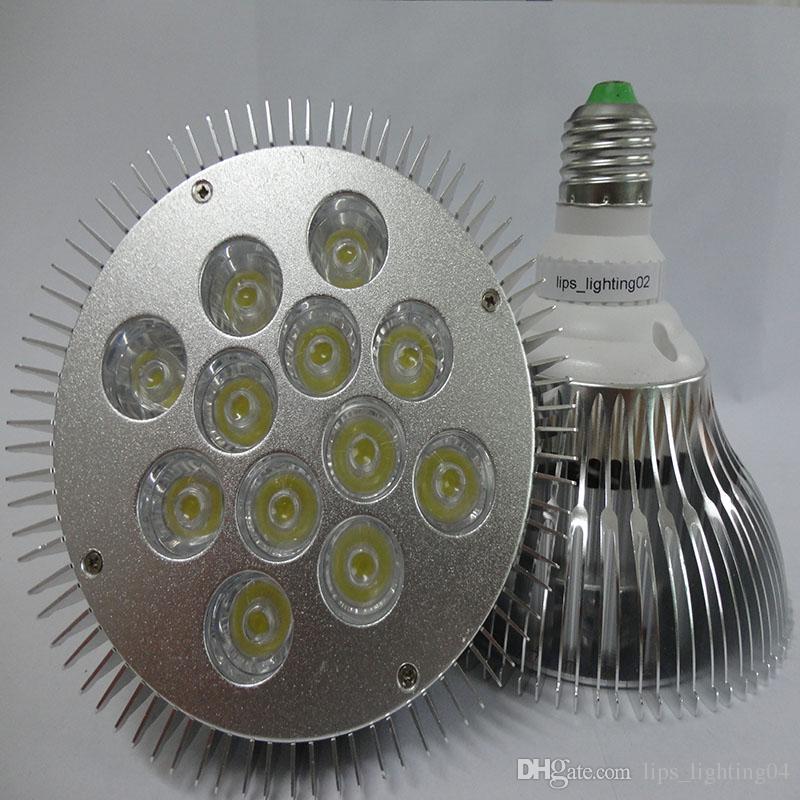 Ul Rohs Par38 Led Spotlight Lamp 12w 15w 12x1w 15x1w 85 270v Par 38 ...