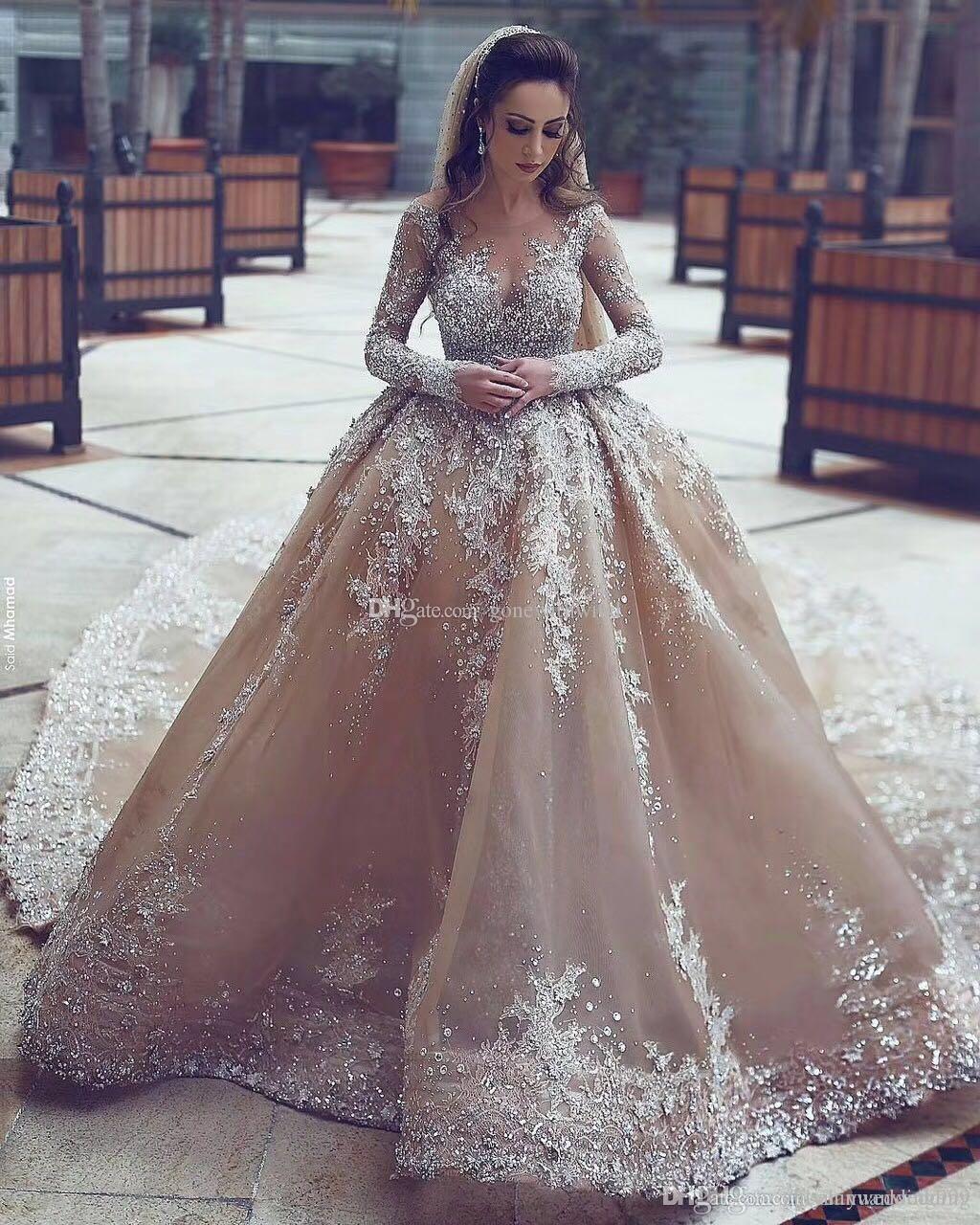4fb62ed8d4 Images Wedding Dresses Pakistani