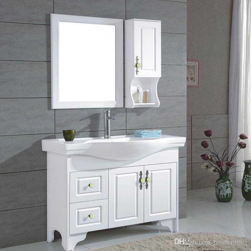 2017 New Child/ kids White Green Black Cute Rose shape ceramic single door knob handle pull Long base cabinet drawer furniture pull#442