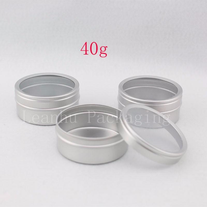 40g-window--lid-aluminum-container-(2)