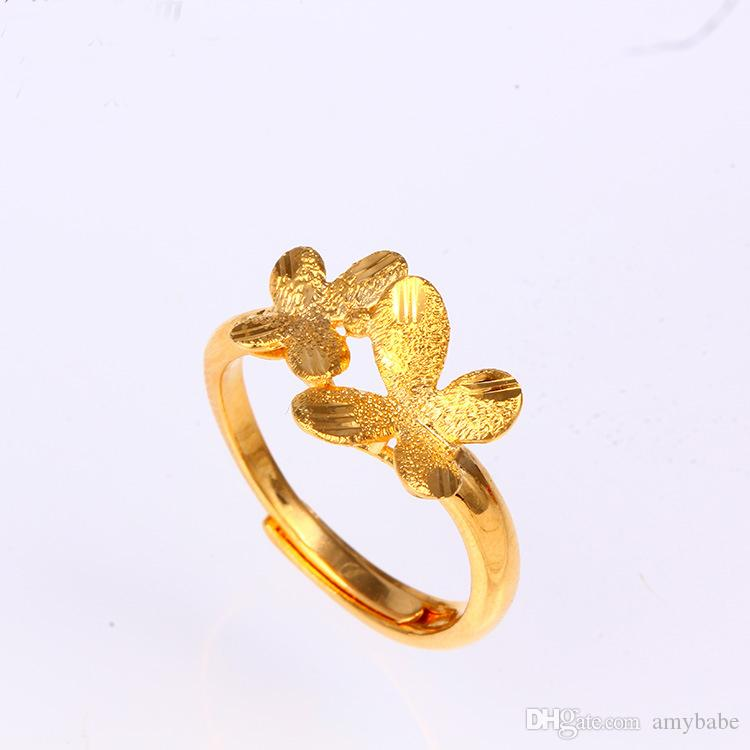 yellow simple wedding styles gold bands rings new ring york engagement