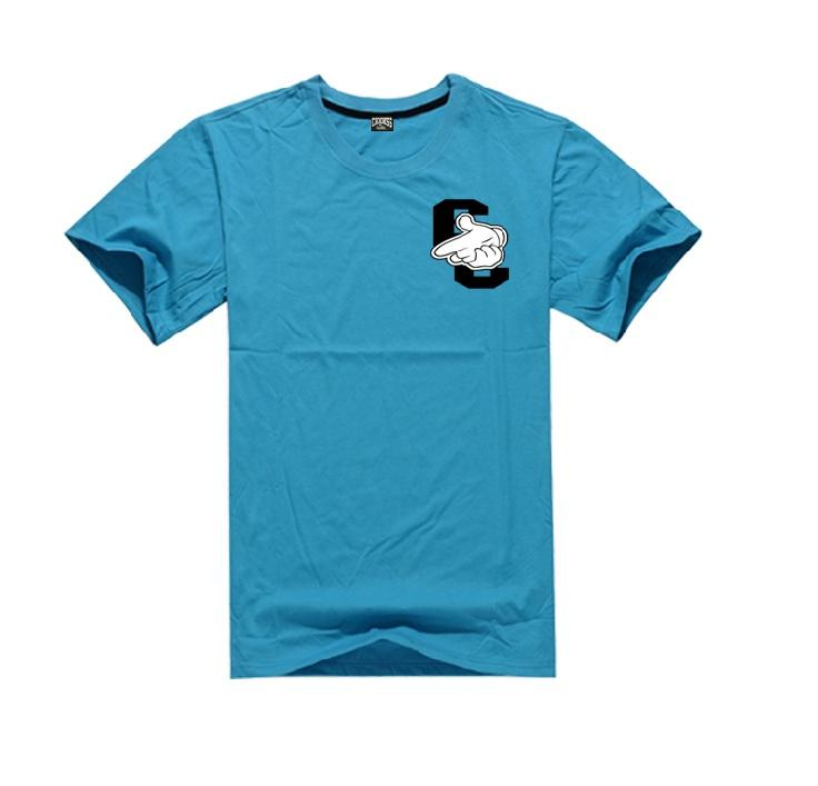 s-5xl F23305177N Brand Cheap 20 styles Crooks and Castles T-Shirts quality short sleeve tops