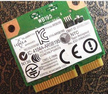 animalgiga.blogg.se - Qualcomm Atheros Ar9285 Wireless Network Adapter