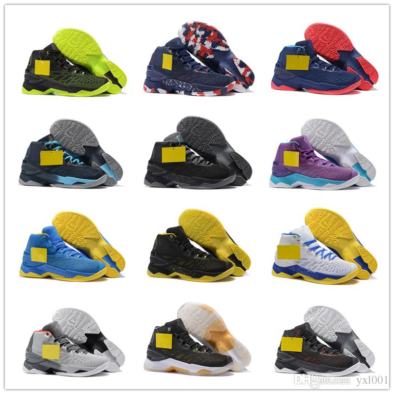 Buy cheap Online nike kyrie 4 price,Fine Shoes Discount for sale