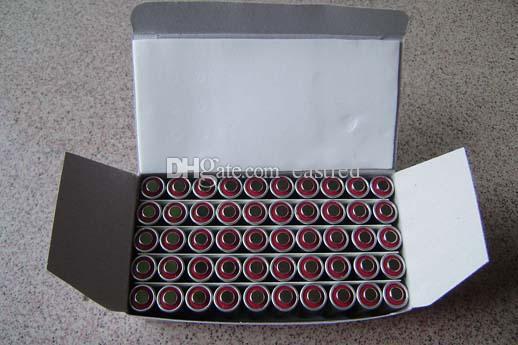 1000 unids / lote Mercury Free 0% HG PB 4LR44 476A 6V batería alcalina para controles de collar de control de perros 100% fresco fábrica al por mayor