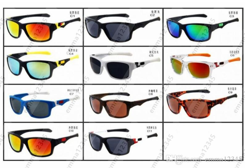 7e222338ee Ime Limited Buying Men s Sunglasses 9135 Jupiter Squared Sunglasses ...