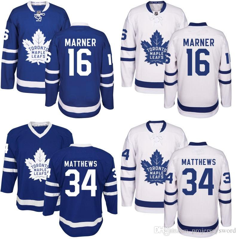 best website 05add 5f709 where can i buy maple leafs 29 william nylander royal ...