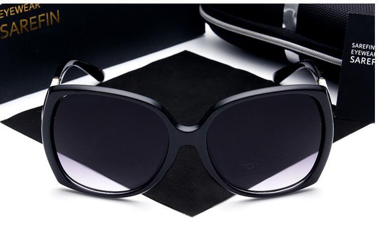 여름 브랜드 숙녀 uv400 패션 여자 사이클링 안경 클래식 야외 스포츠 선글라스 아이웨어 GIRL 비치 선 글래스 무료 배송