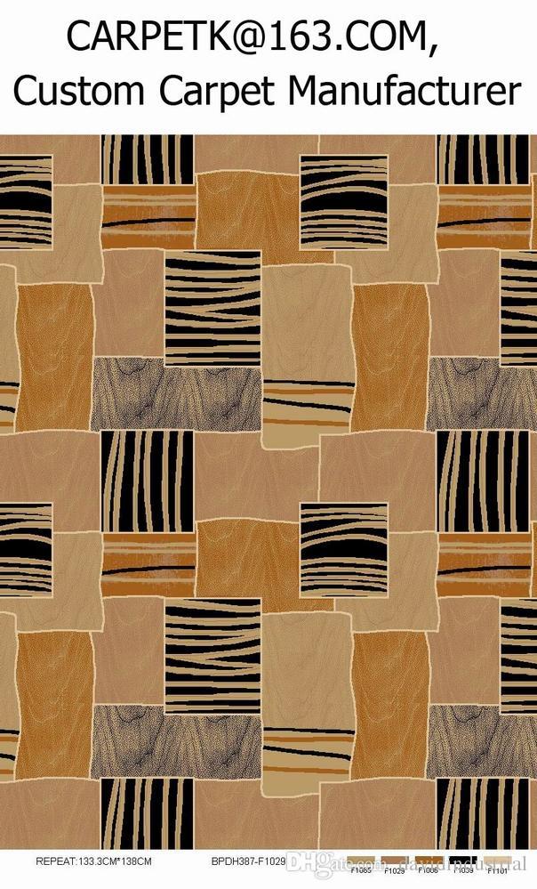 Carpet Online